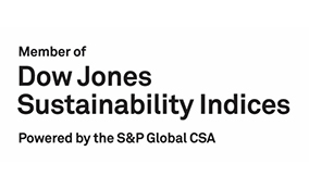 Mazda Included in Dow Jones Sustainability Asia Pacific Index <br>for Fourth Year Running