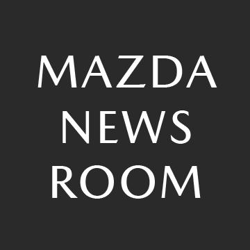 newsroom.mazda.com
